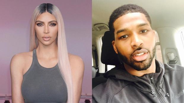 kim-kardashian-furious-tristan-thompson-hurt-little-sister-khloe-at-worst-possible-time-ftr