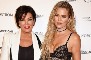 kris-jenner-fear-khloe-kardashian-will-give-in-ftr