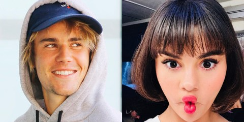 ustin-bieber-is-loving-selena-gomezs-new-look-she-looks-totally-sexy-with-bangs-ftr