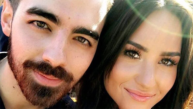 joe-jonas-reacts-to-demi-lovato-heroin-overdose-ftr