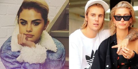 why-selena-gomez-is-secretly-hoping-praying-justin-bieber-ftr