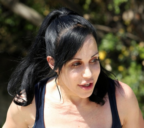 octomom nadya suleman blowjob