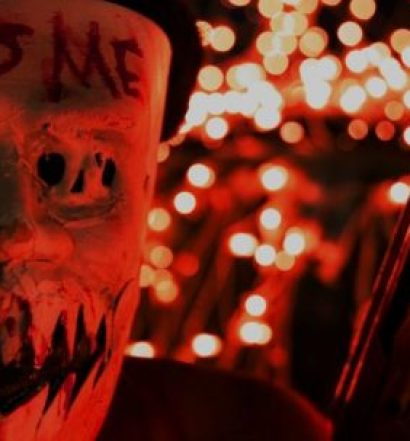 purge-election-year-review-christians