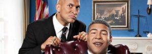 obama-comedians