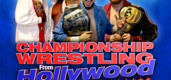 CWFH To Begin Airing On KOFY in San Francisco!