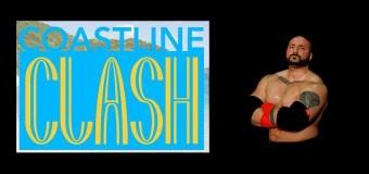 COASTLINE CLASH '16: Team CWFH vs. Team Vermin (5-on-5)