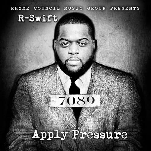 r-swift-apply-pressure-cover
