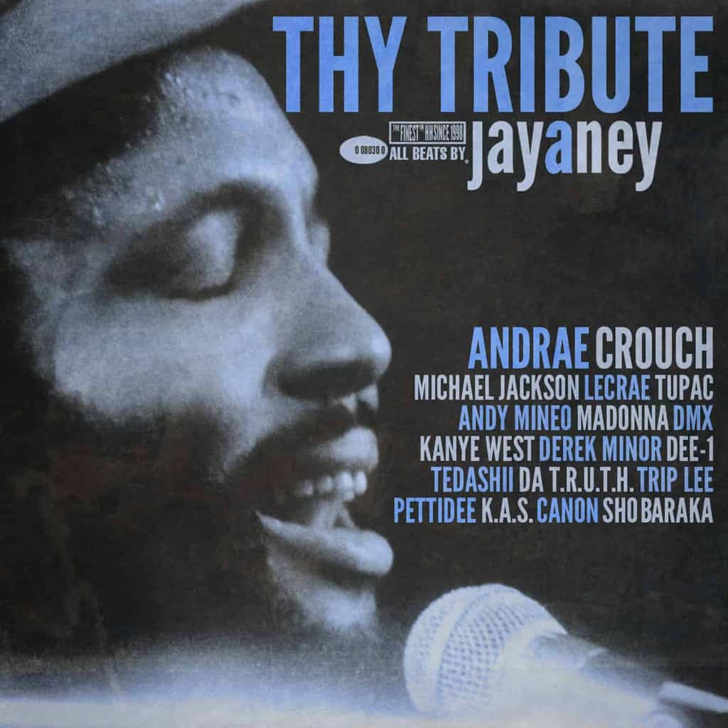 Jayaney-Thy-Tribute-Cover