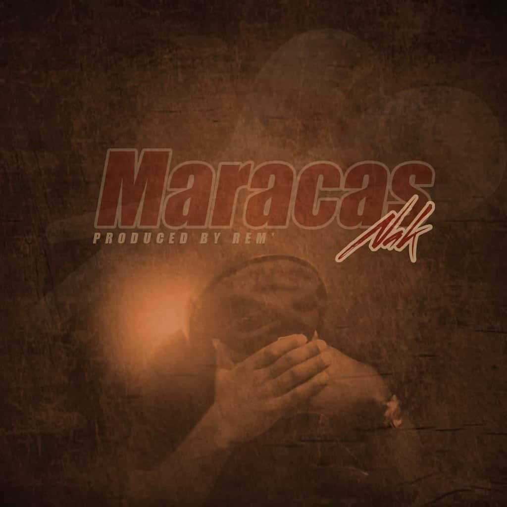 Nak-Maracas-Artwork
