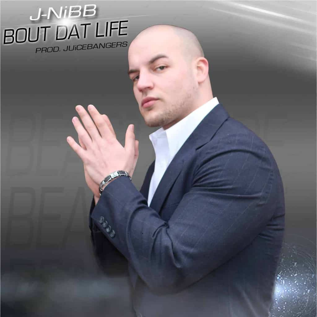 BOUTDATLIFE-itunespic