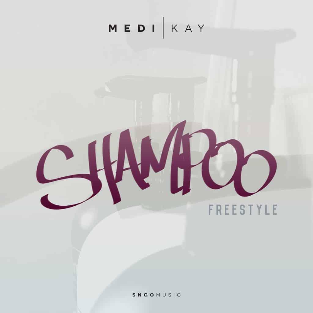 Medi-Kay-Shampoo-Cover
