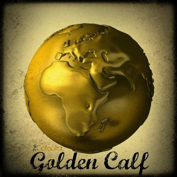 Golden_Calf_Cover
