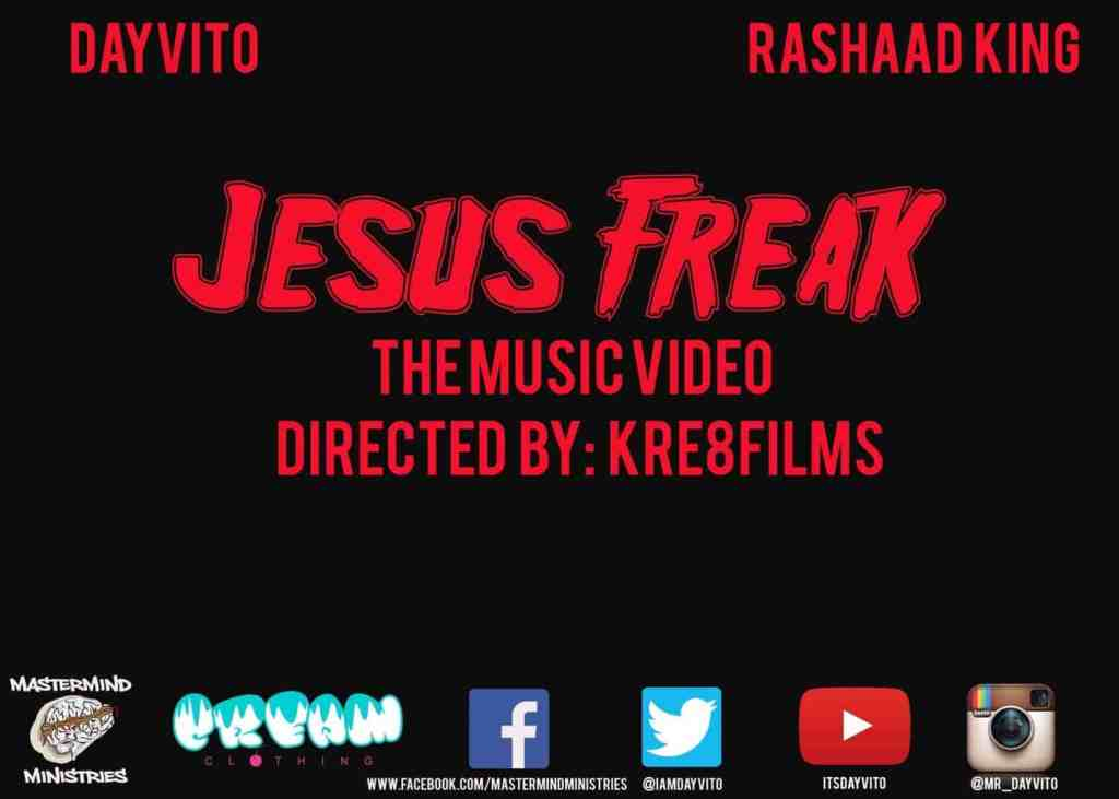 Jesus-Freak-Dropping