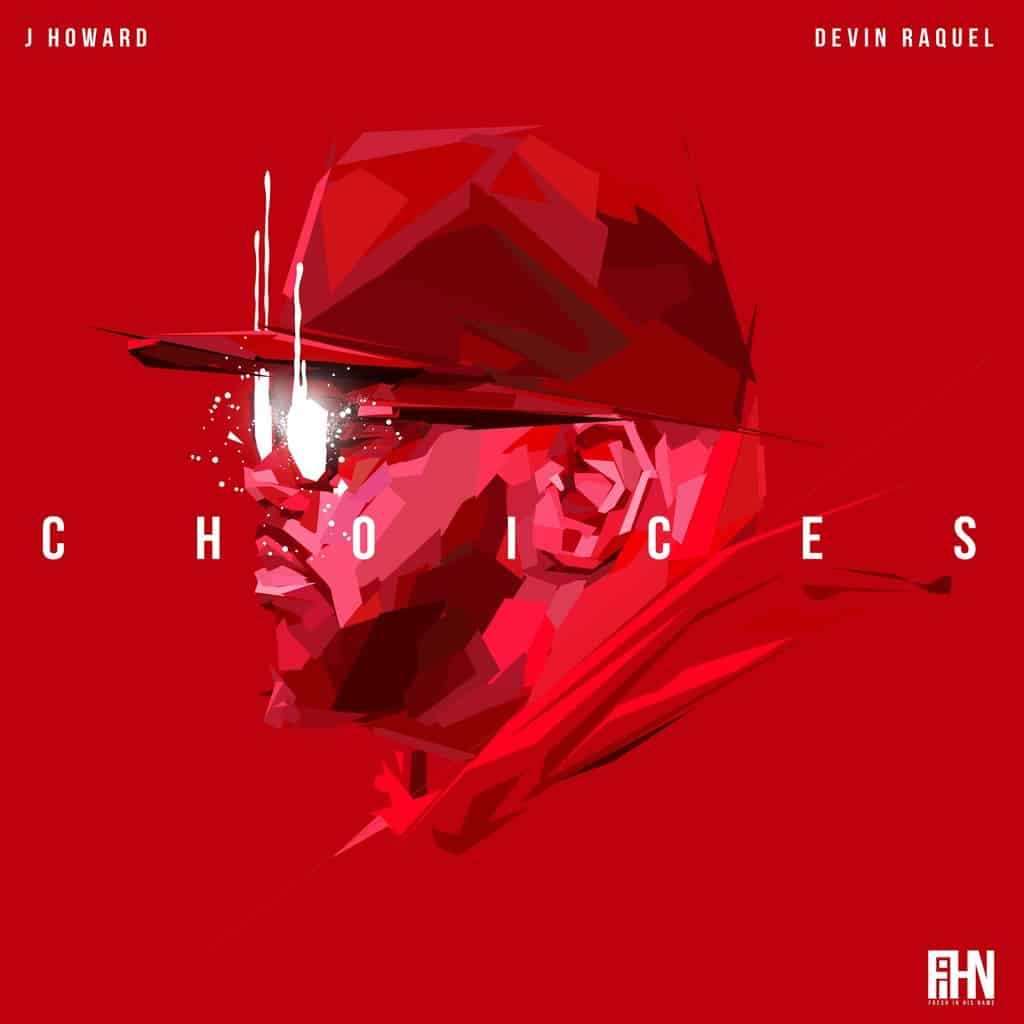 final-J-Howard-choices-red-cover