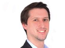 Craig Sinclair - Videographer at Award Winning PR Agency