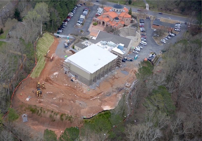 Construction site-3-12-16