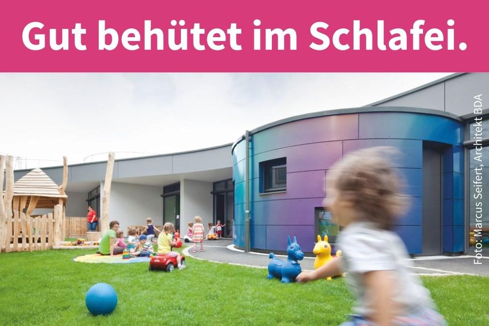 Kindergarten-Markt-Euerdorf