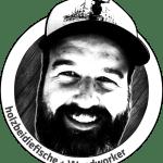holzbeidiefische-woodworker