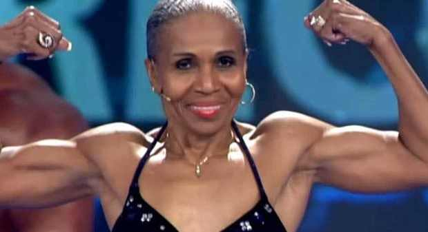Ernestine-Shepherd-feature-image-newyou-body-builder-oldest-anti-ageing-dubai-UAE