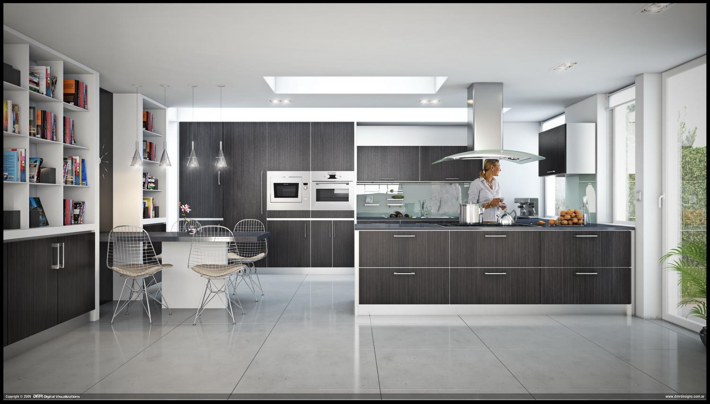 kitchen designing a kitchen 17 best images about KITCHEN on Pinterest Modern kitchen cabinets Teak and Restaurant