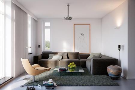 11 modern lounge furniture