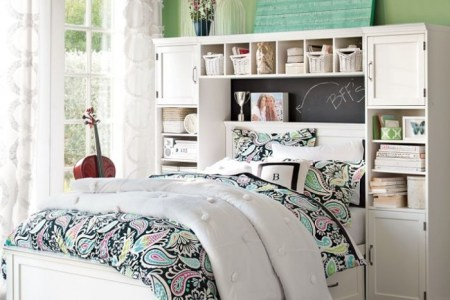 tween room ideas on pinterest | tween, teen rooms and