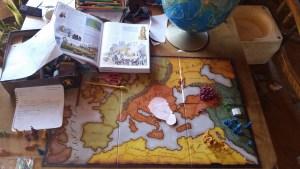 ancient history 5th grade homeschool
