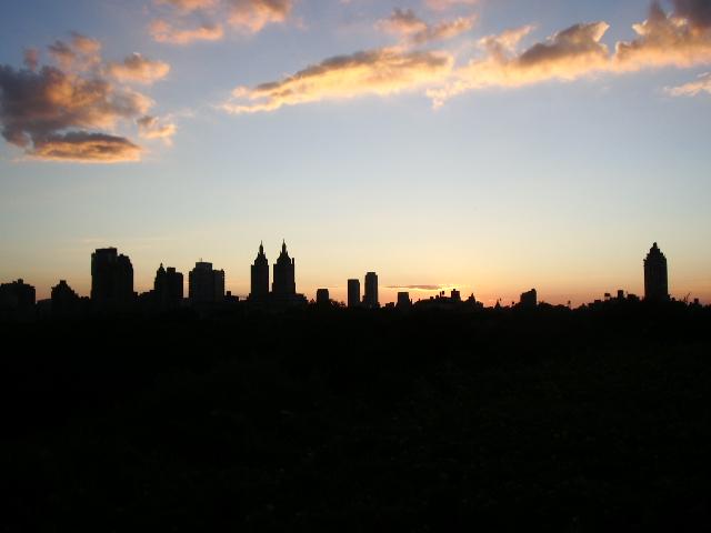 New York City été 2005 485