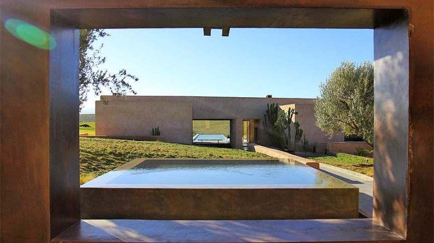 Marrakech_Villa_K_1411420076511a34c0bffa94.87053918