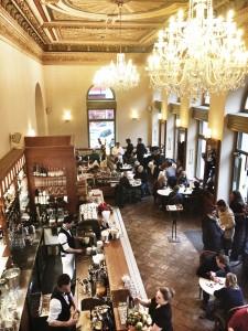 PRAGUE_CAFE-SAVOY