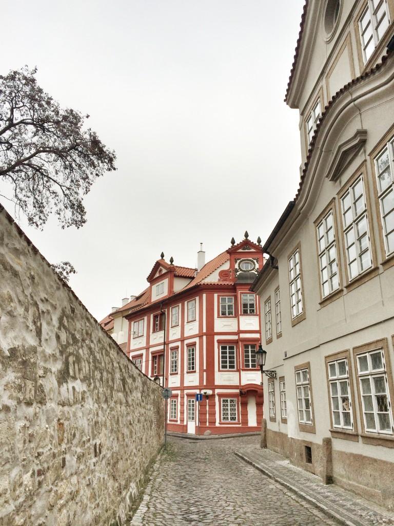 Novy-Svet_Prague-1