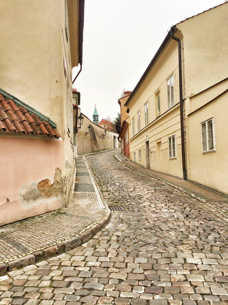 Novy-Svet_Prague-6