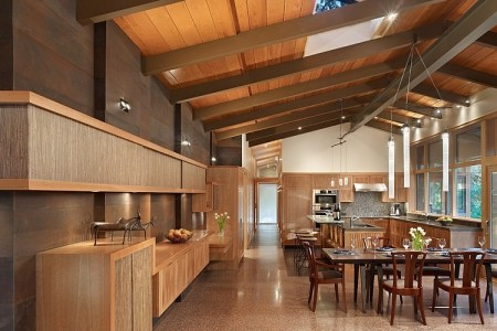 003 northwest contemporary home finne architects