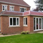 House extension costs 2016 for How much does it cost to build a bungalow