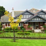 Bungalow Extension Ideas and Cost Considerations