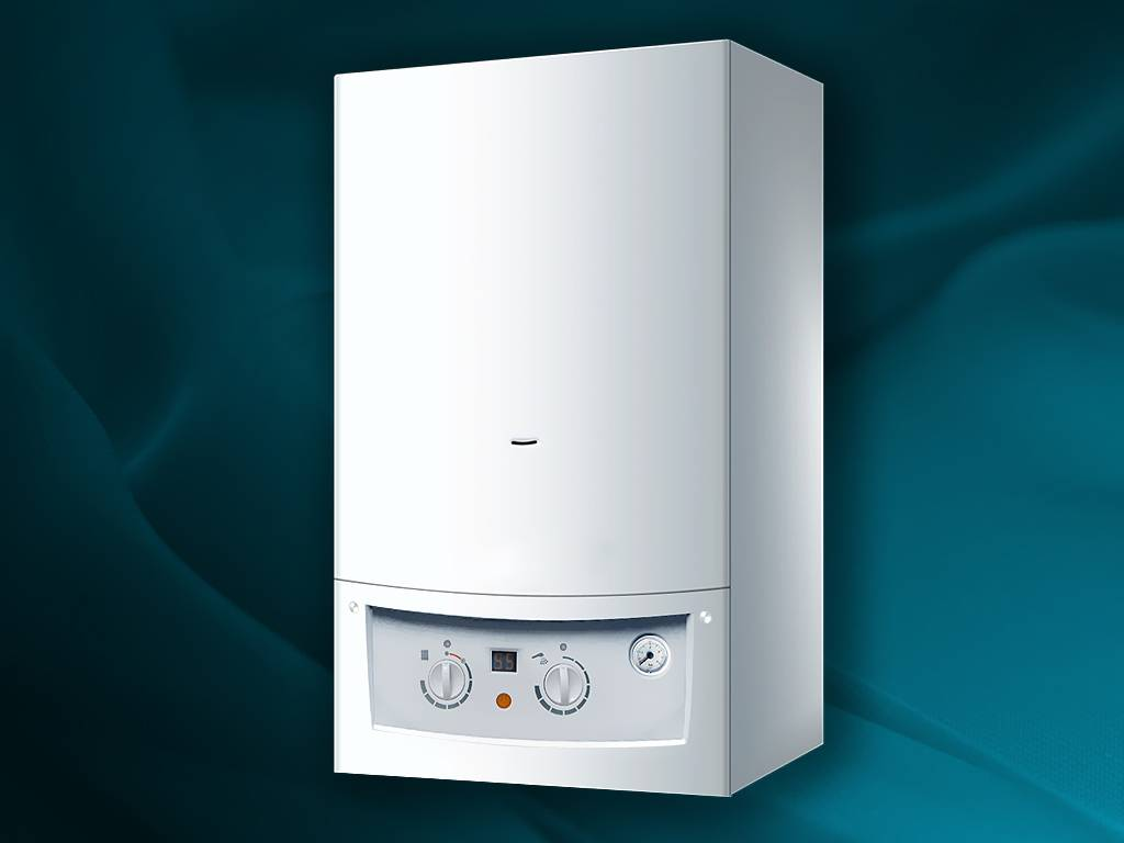 Replacement back boiler cost
