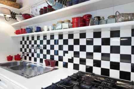 kitchen wall tiles 15