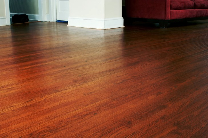 engineered hardwood flooring kitchen flooring types How to Diagnose and Repair Sloping Floors