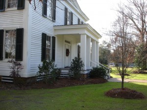 Liberty-Hall-Plantation-9