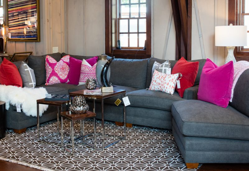 home-at-vernon-manor-interior-design (6)