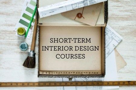 interior design course11