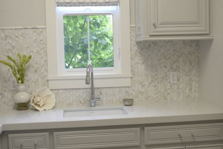 Df9b0d0c04b2572bc69bba0ad038af82 Repose Gray Sherwin Williams Grey Laundry Room Cabinet Paint Color