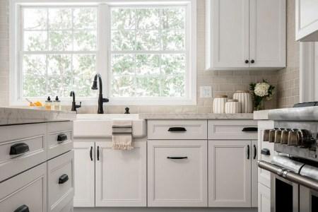 white kitchen hardware. white kitchen hardware. white kitchen hardware. white kitchen hardware. white kitchen hardware whitekitchenhardware kitchenhardware kitchen hardware