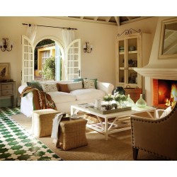 Small Crop Of Home Interiors Decorating Ideas