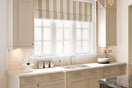 benjamin moore kitchen cabinet paint