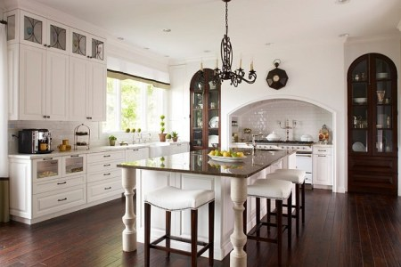 caden design group. traditional kitchen. traditional kitchen design ideas. kitchen traditionalkitchen