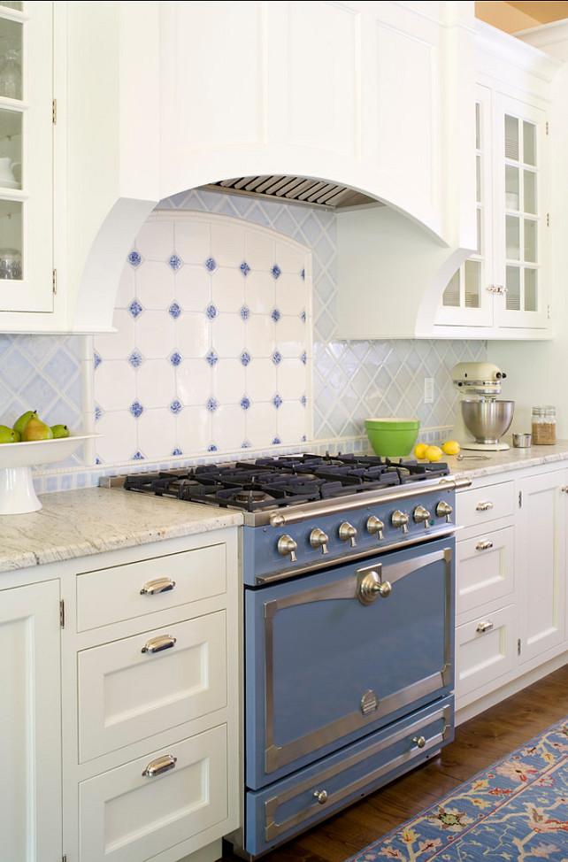 Home Interior Design Part 65