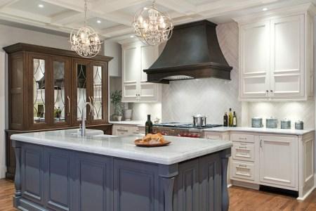 kitchen cabinet paint color ideas. kitchen cabinet design ideas. kitchen cabinet with custom kitchen island. kitchencabinet kitchen kitchenideas kitchendesign kitchen studio kansas city.