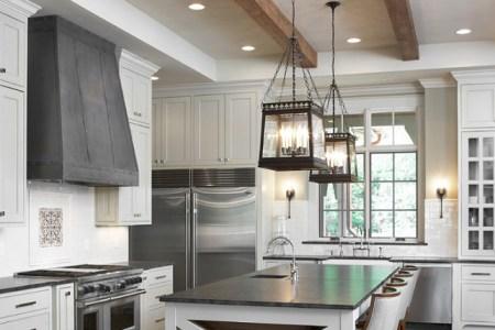 kitchen. transitional kitchen design. inspiring transitional kitchen ideas. kitchen transitionalkitchenideas transitionalkitchendesign