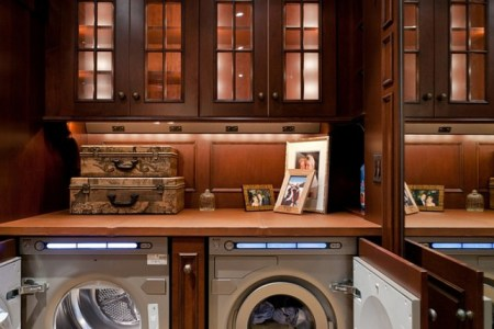 laundry room. laundry room design ideas. laundryroom roomscapes luxury design center.